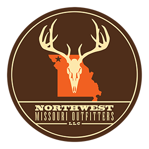 Northwest Missouri Outfitters LLC